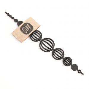 311km-bracelet-caoutchouc-design-upcycling