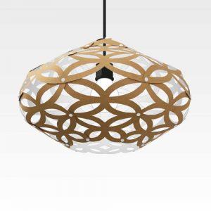 CRAFT-abat-jour-design-doityourself-lampshade-craft
