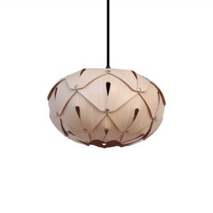 cynaraboisbambou-otra-design-natural-pendant-light