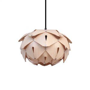 cynara-bois-bambou-bamboo-pendantlight-wood