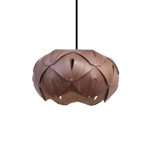 cynaraboisnoyer-naturel-design-wood-pendantlight