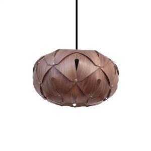 cynaraboisnoyer-design-otra-naturel-wood-sycomore-pendantlight