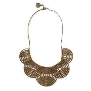 collier noyer abidjan