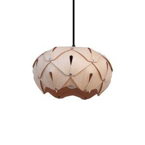 cynaraboisbambou-bamboo-pendantlight